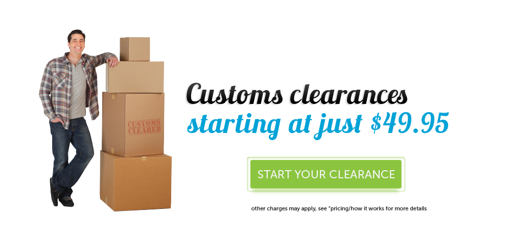 How can Clearit ca help my small Business? Part 3