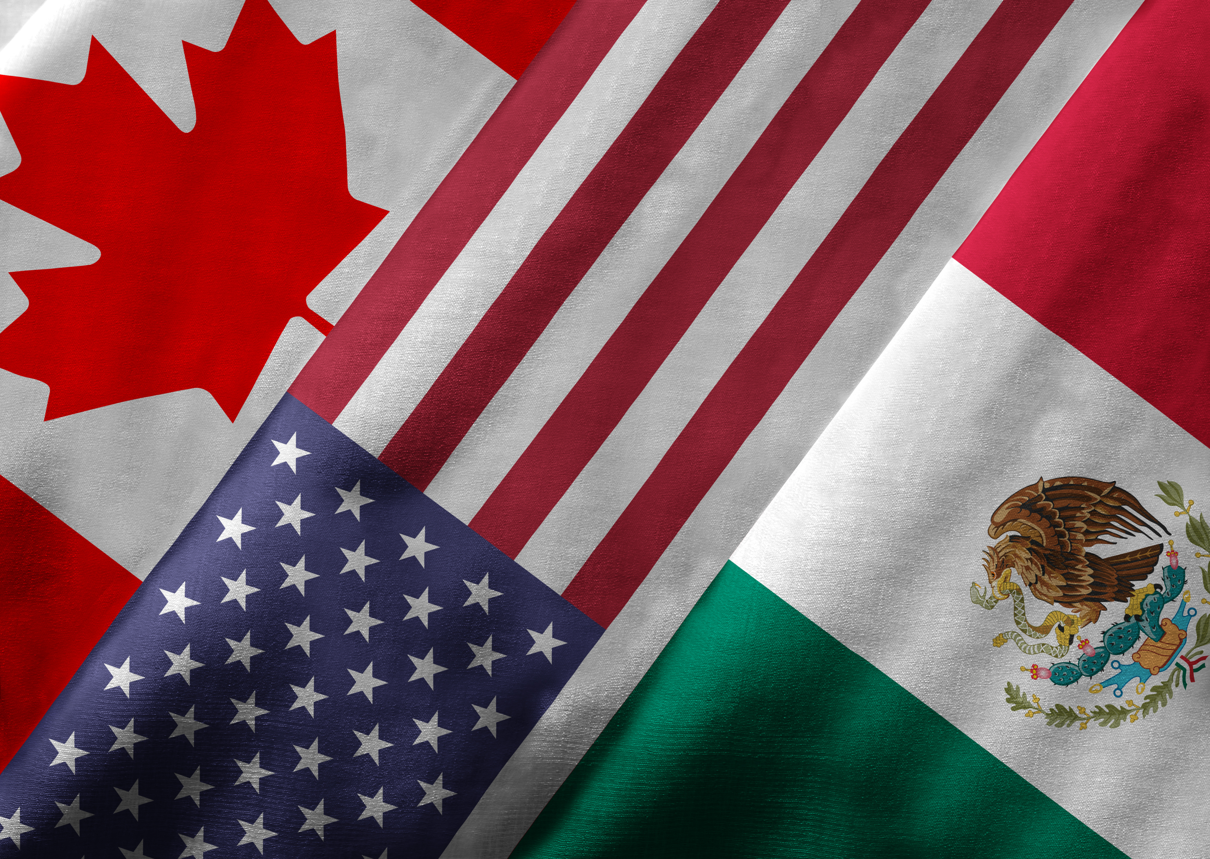 4 Ways Free Trade Agreements Can Benefit You Clearit