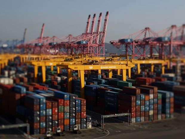 Canada South Korea Free Trade