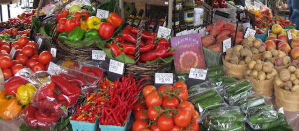 tariff elimination food canada