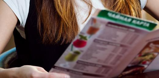 health canada label