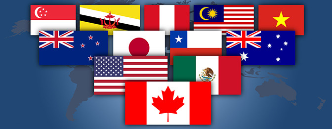 trans-pacific-partnership