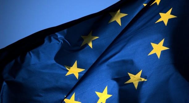 EU-CETA