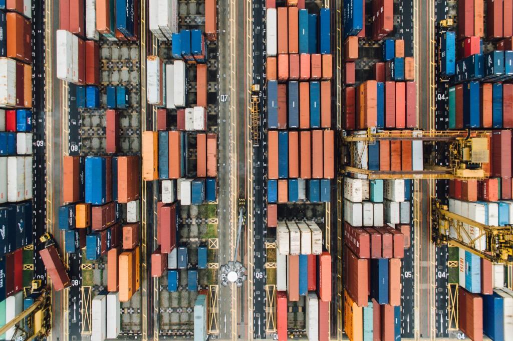 customs-shipping