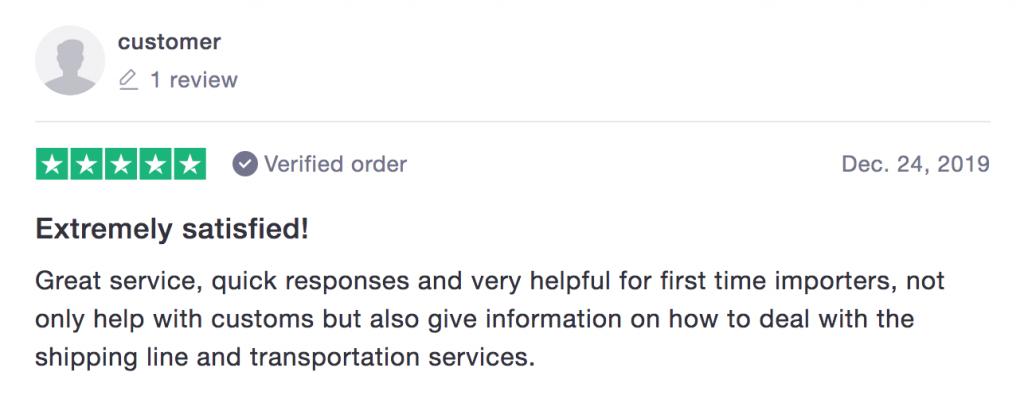 clearit customs broker