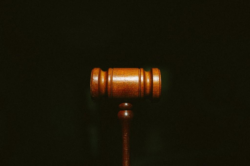 customs valuation law