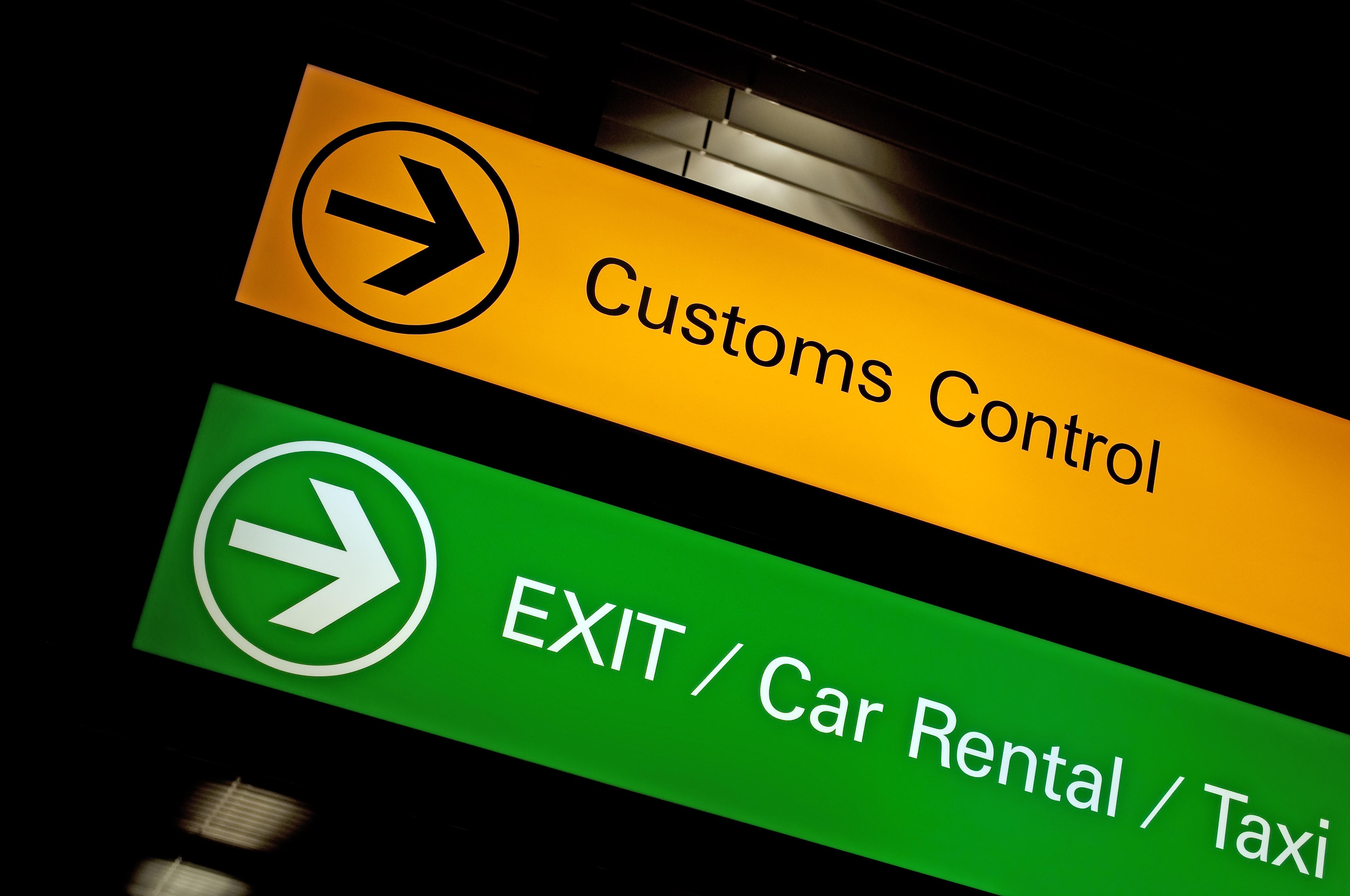 Car Rental Newark Ca