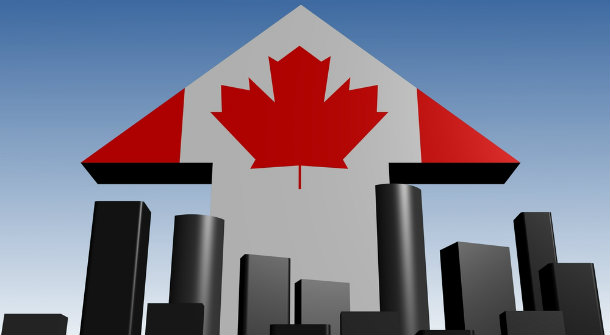 business etiquette in canada Canada is known as america's polite hat my canadian friends always encourage me to travel with canadian flags stuck to my luggage when going to europe, as i will be treated.