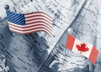 canada border law