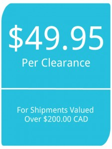 clearit pricing blue final1